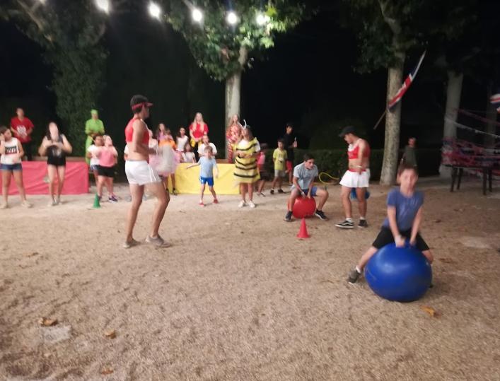 olympicgames-vallclara-campamentos-inglés-2018.jpg