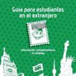 GUIA ESTUDIANTES 166 x 235