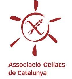asociación celíacos cataluña