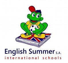 Logo-English-Summer