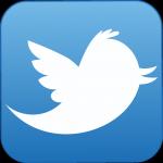 Campamentos de Verano Twitter