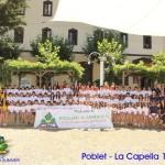 Poblet La Capella 3º Turno-1