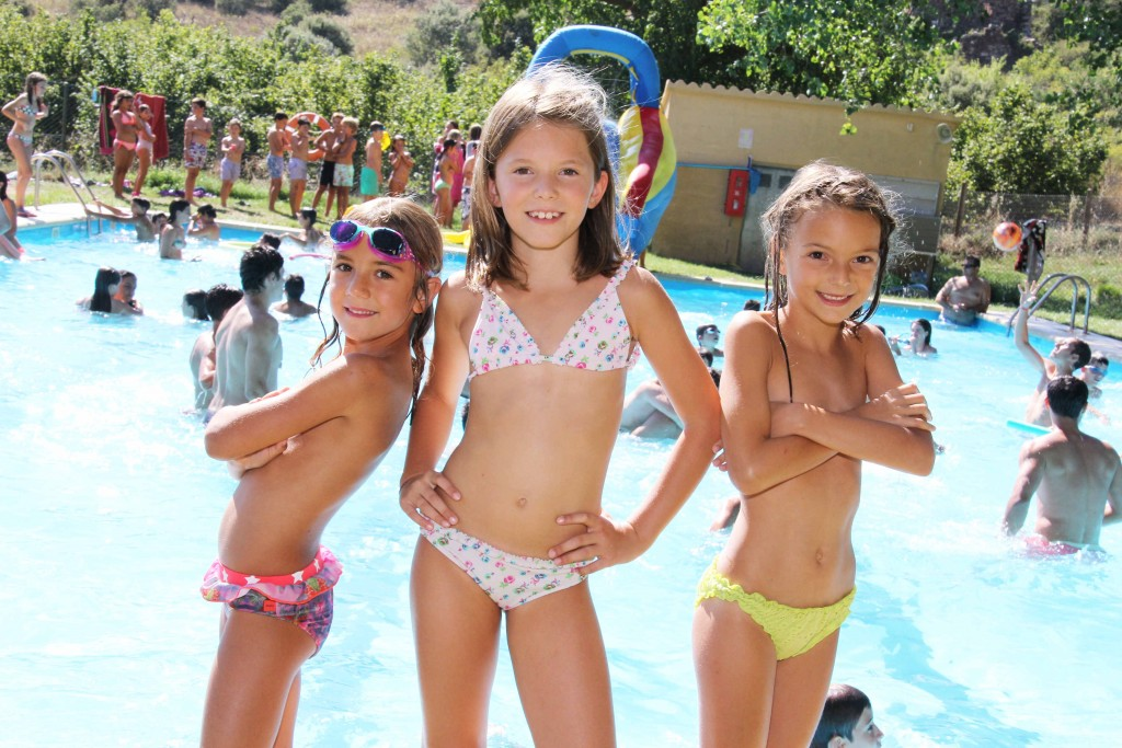 piscina-prades