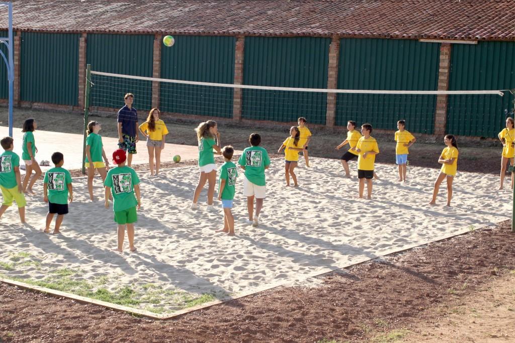 volley-prades