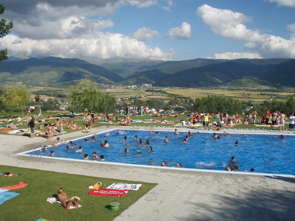 piscina-cerdanya