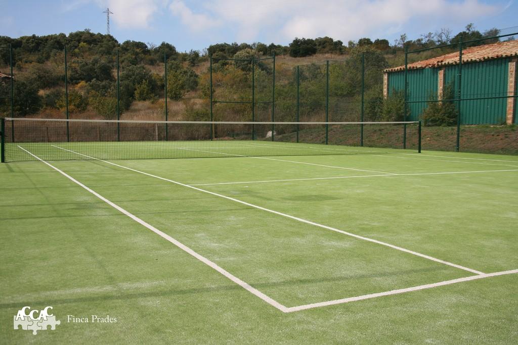 tennis-prades