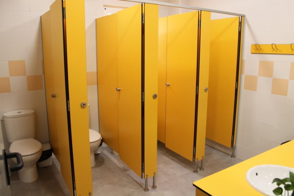 baños-poblet