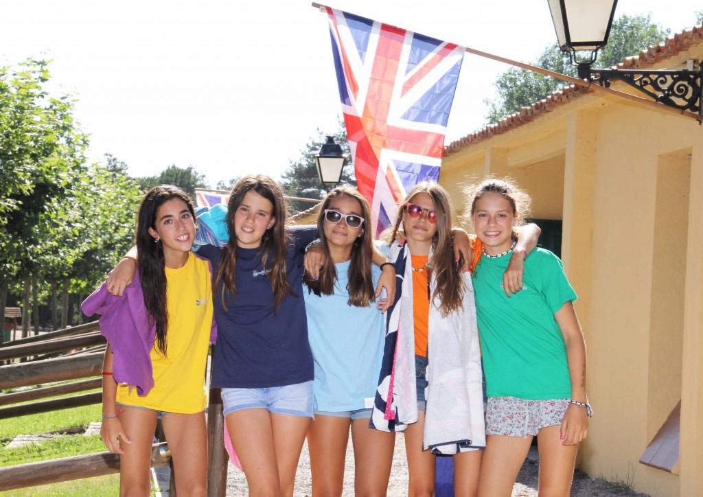 esprades-girls-unionjack-campamentos-ingles