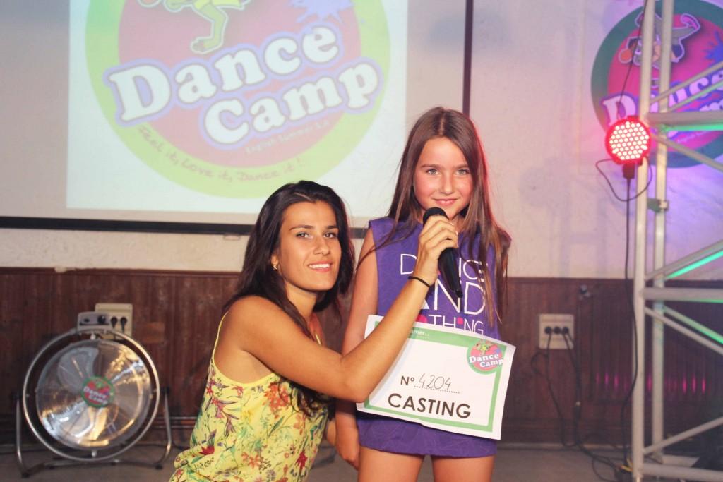 Casting-DanceCamp-2015-E.S.