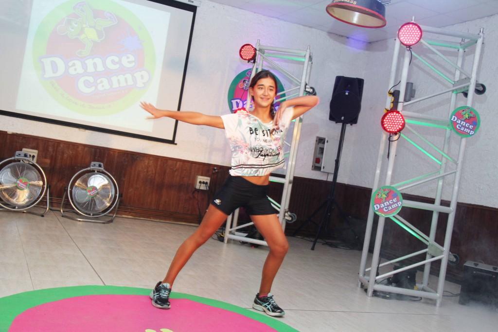 Casting-DanceCamp-2015-campamentosES