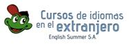 Curso-idiomas-en-el-extranjero