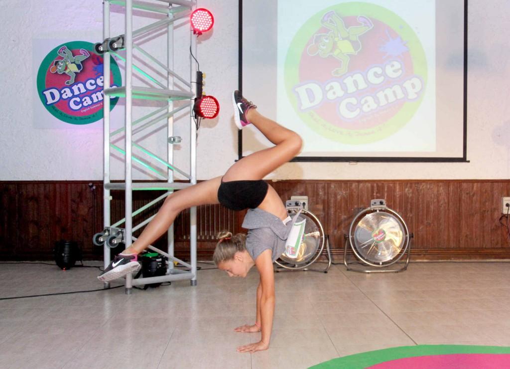 DanceCamp-2015-EnglishSummerS.A.