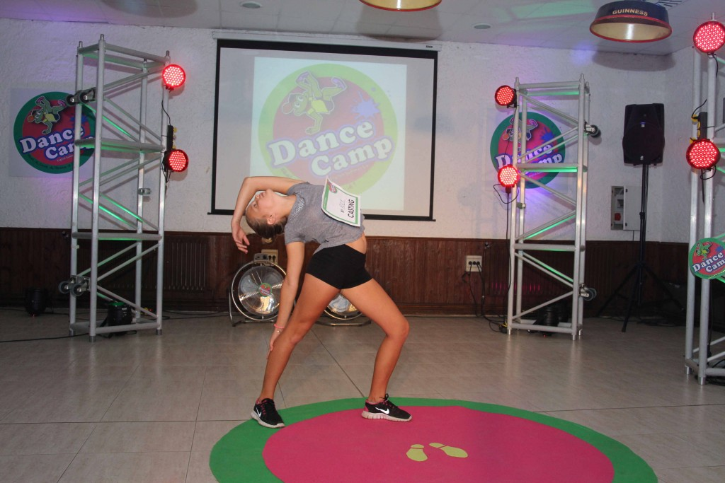 DanceCamp-2015-casting-dancer-EnglishSummerS.A.