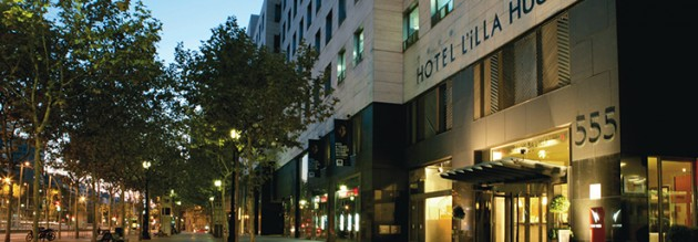 Hotel_illa