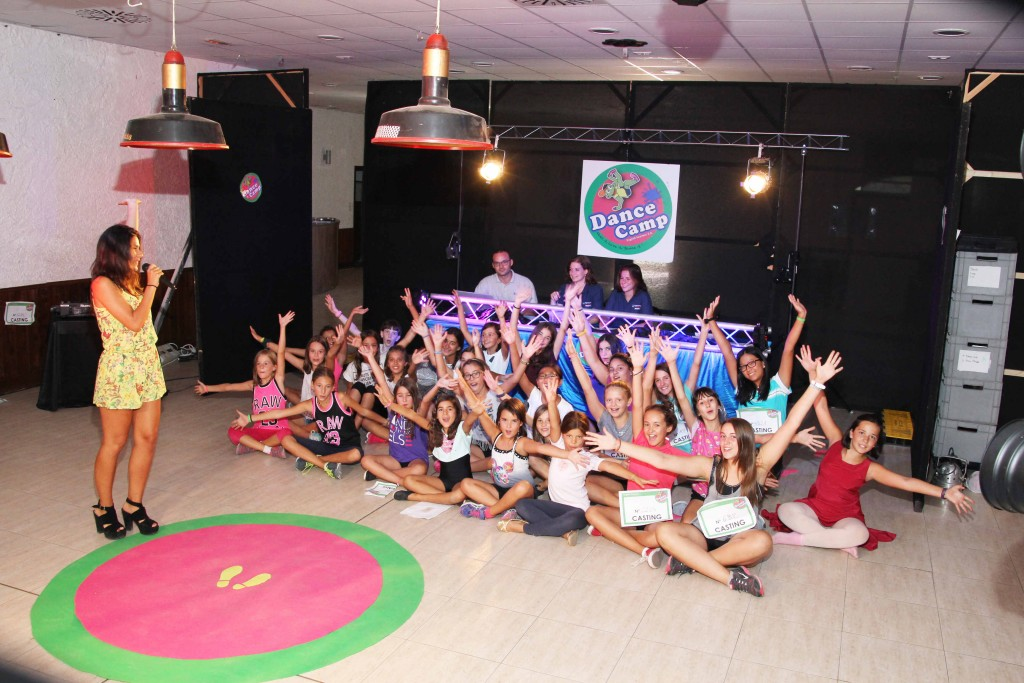 dancecamp-englishsummersa