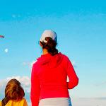 agencia-viajes-familias-cap