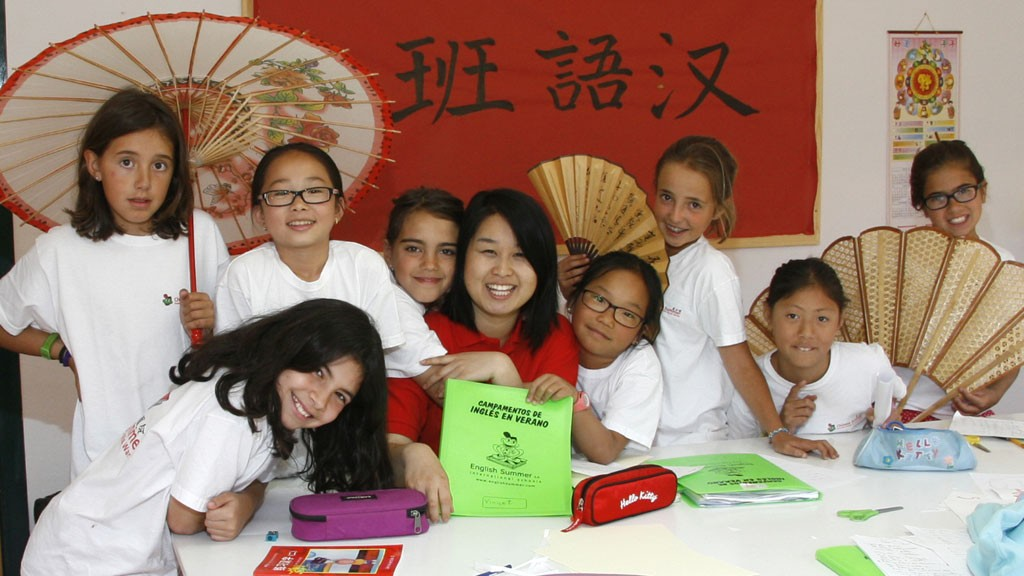 campamento-verano-chino-aprender