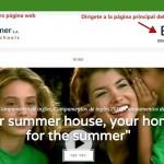 newblogs-english-summer-campamentos-verano