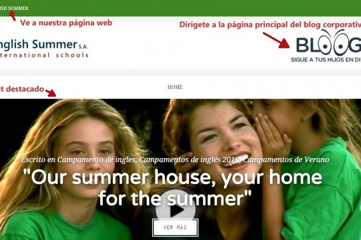 newblogs-english-summer-campamentos-verano
