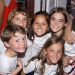 campamentos-english-niños - copia
