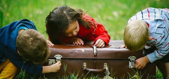 equipaje-campamentos-verano-es