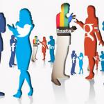 social_media_parents