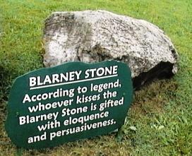 ii-kissing-the-blarney-stone