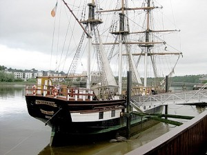 the-dunbrody-famine-ship