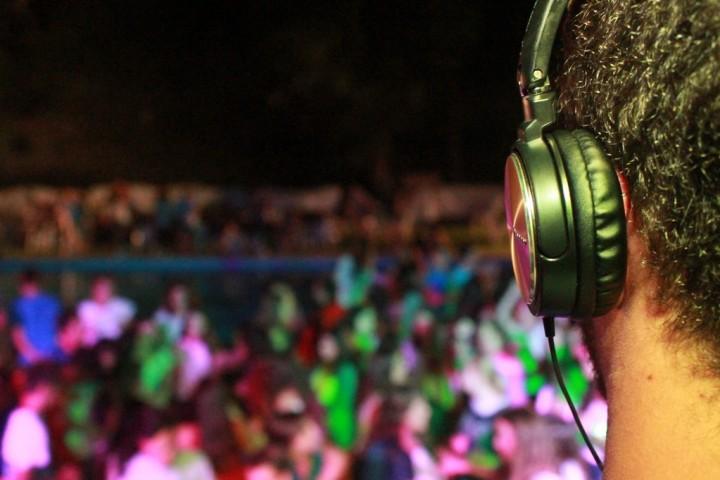 DJ Prades