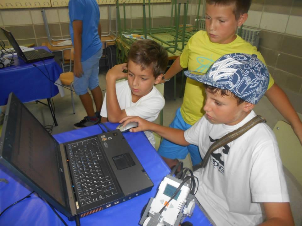 campamento-tecnologico-2015