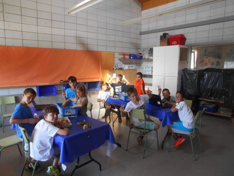 campamento-tecnologico-cerdanya
