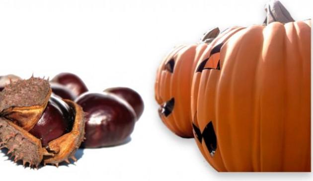 castanyada-halloween
