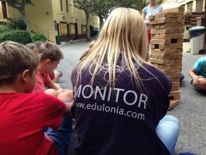 monitor_edulonia