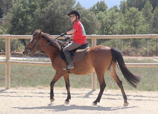 montar-a-caballo-campamento-verano