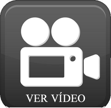 roladora-video