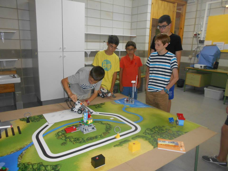 tech-camp-2015-cerdanya