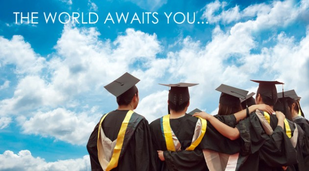 abroad-año-academico-2016-17 - copia