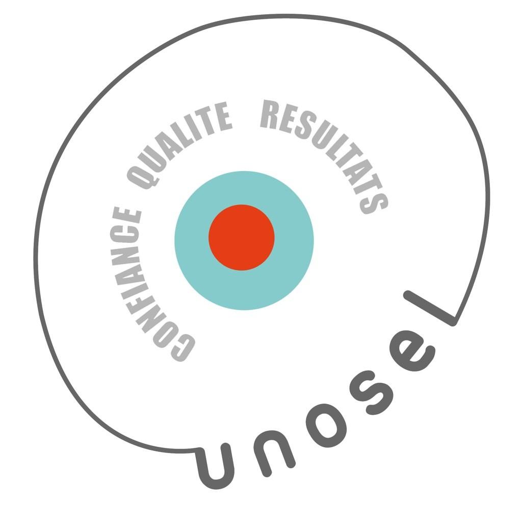 Label-UNOSEL-2012-Original-FondBlanc