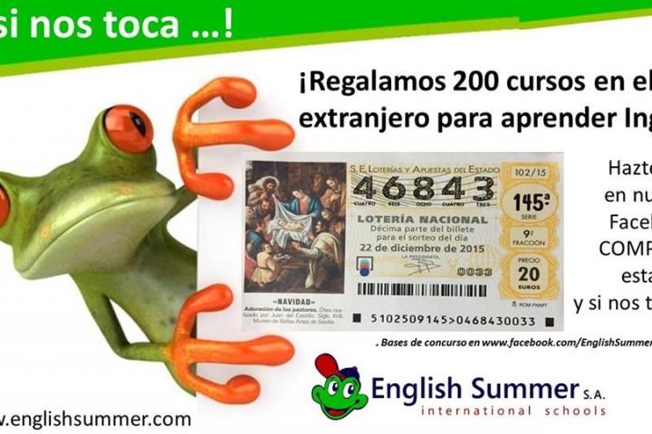 loteriafroggy