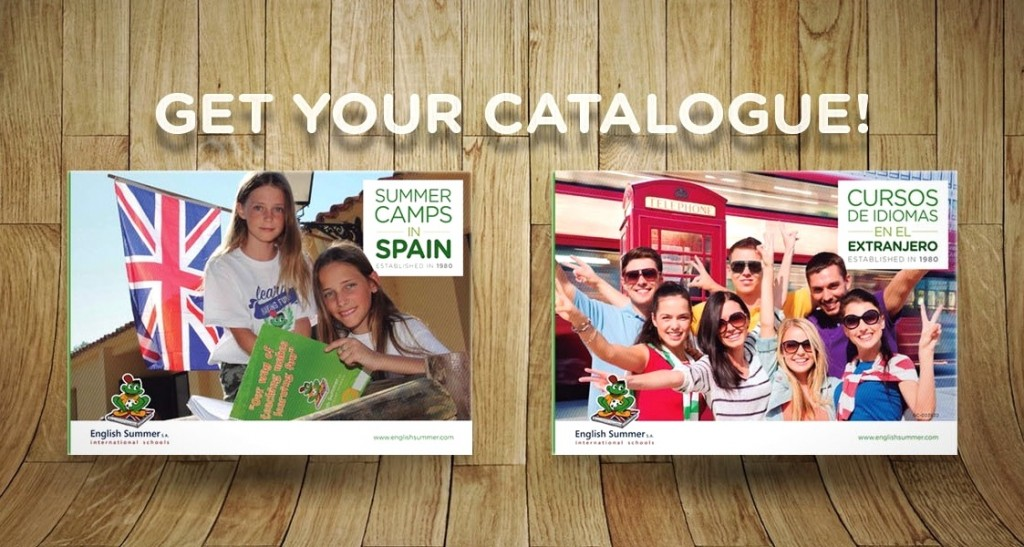 get your catalogue - twitter