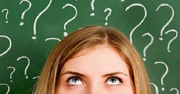 Por qu dejamos de estudiar ingl s el blog de english - Como estudiar ingles en casa ...