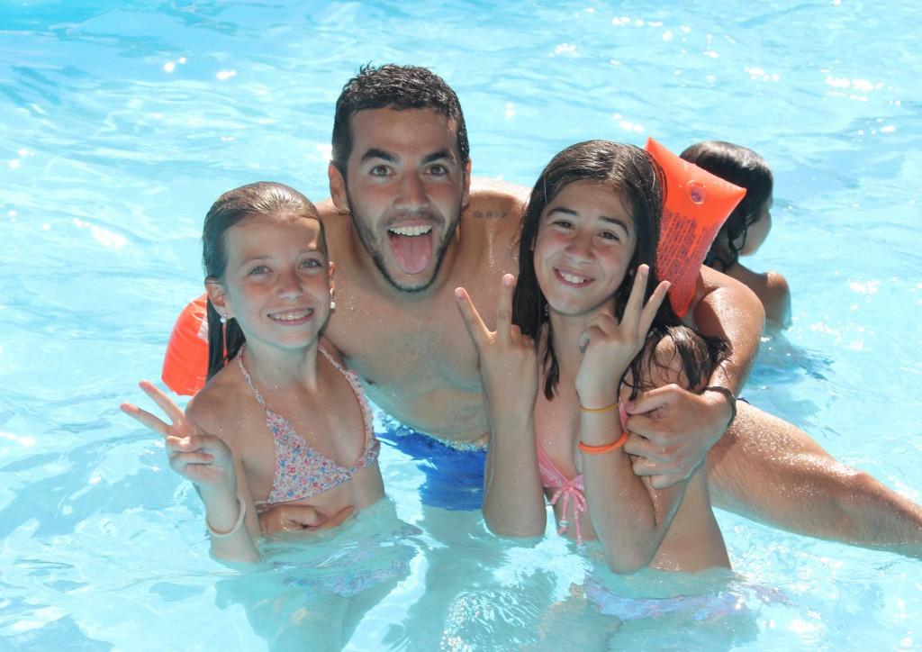 campamentos-ingles-piscina-englishsummersa