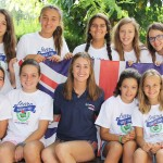campamentos-ingles-girls-englishsummersa copia