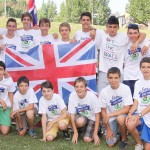 cerdanya-summercamp-2015 copia