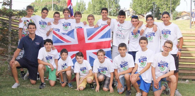 cerdanya-summercamp-2015 copia