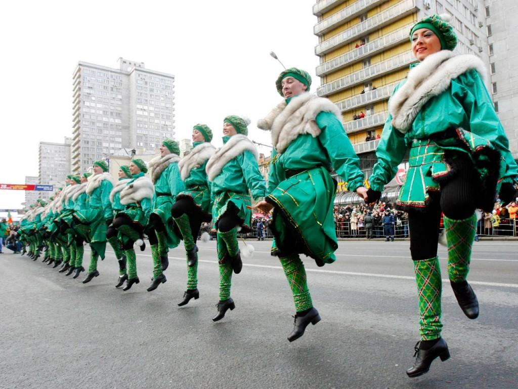 dancers-saint-patricks-day-moscow.jpg.rend.tccom.1280.960