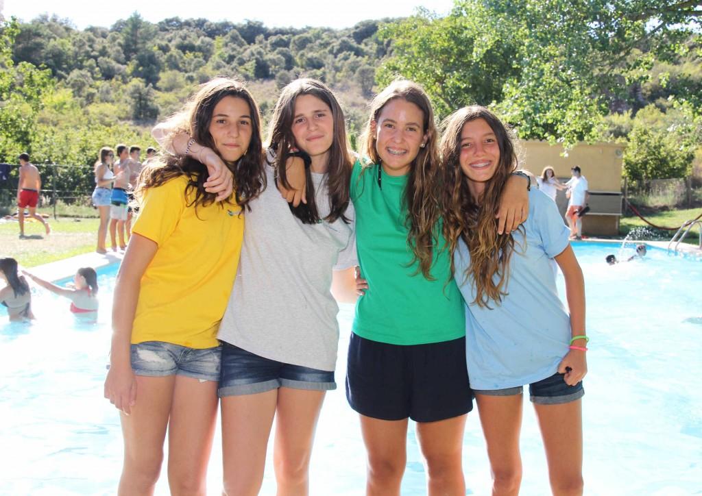 pool-esprades-2015