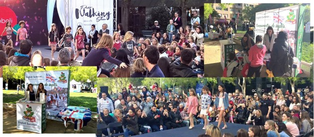 Barcelonawalkingshow-englishsummersa