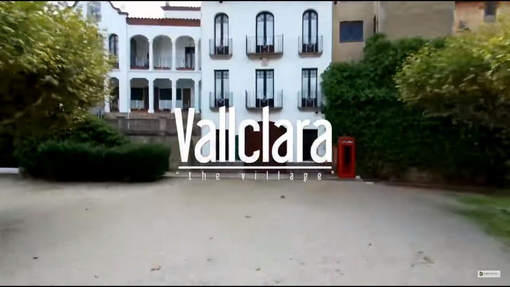 Vallclara