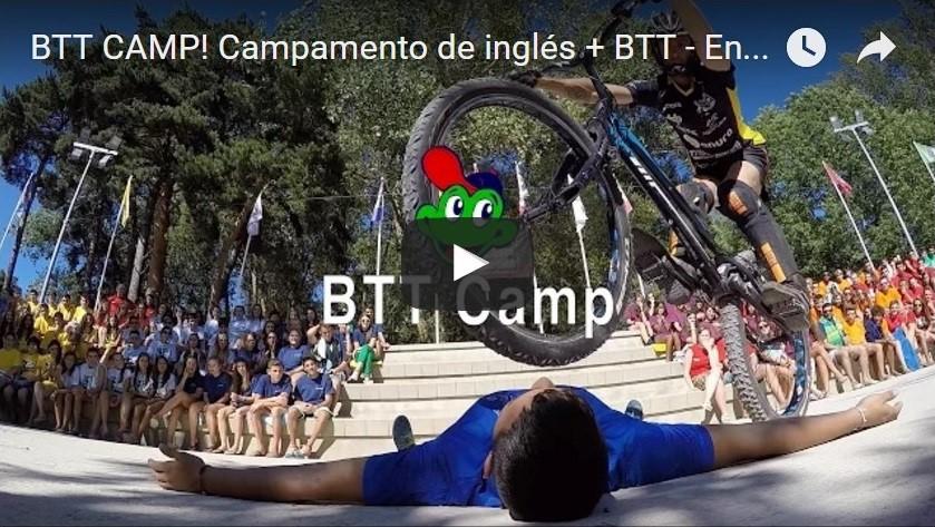 btt c